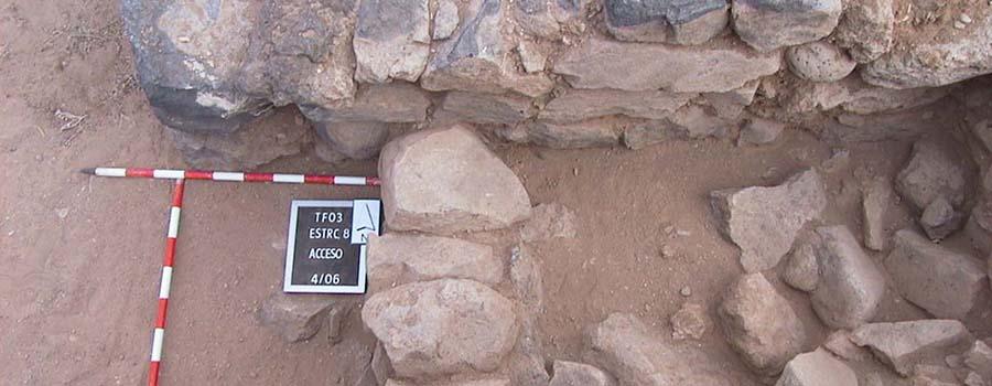 11arqueologia