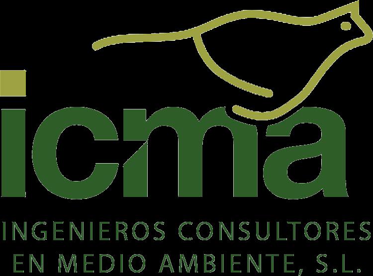cropped-logo-icma-texto-transp.png
